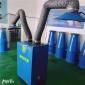 油��焊接���m�艋�器��s能源 建�淞� �徜N焊接���m�艋�器型�定制